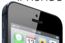 iPhone5Thumb