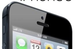 iPhone5Thumb