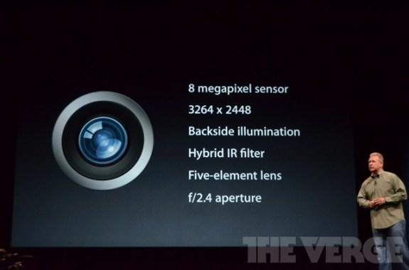 iPhone_5_camera_specs