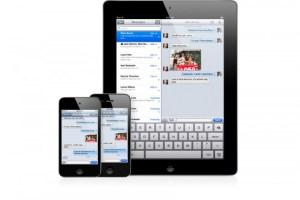 iPhone_iPad_iMessage
