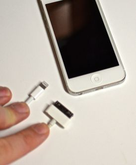 iphone 5 lightning1