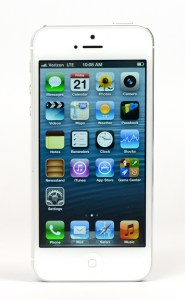 iphone-5-review- 1