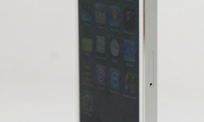iphone-5-review- 2
