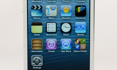 iphone-5-review- 3