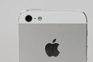iphone-5-review- 6