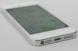 iphone-5-review- 9