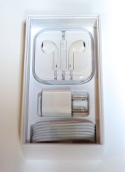 iphone 5 unboxing3