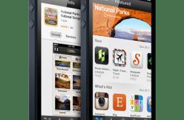iphone-app-store