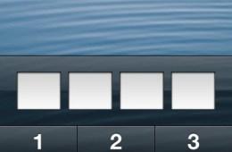passcode-lock.jpg