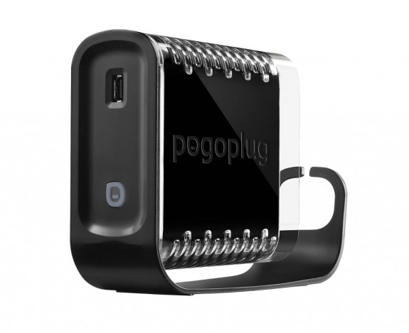 pogoplug-classic
