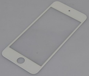 tall_ipod_touch_front_panel_front-500x429