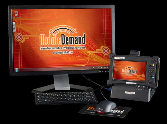 xT7200-office-575x429