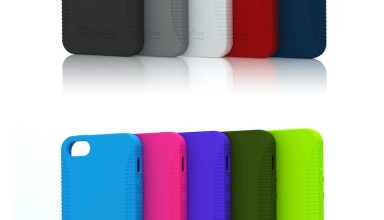 ZooGue Case Colors