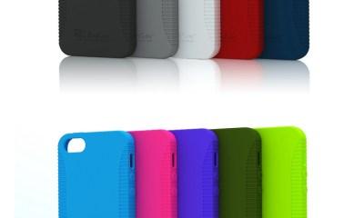 ZooGue Case Colors