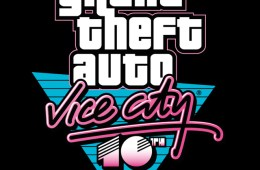 1547587_GTA_Vice_City_Logo[1]