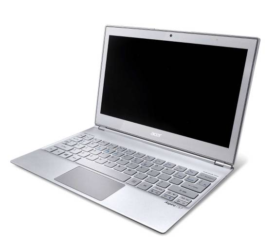 Acer Aspire S7-191-01
