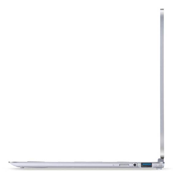 Acer Aspire S7-191-30