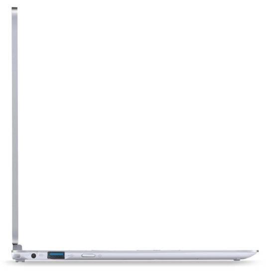 Acer Aspire S7-191-31
