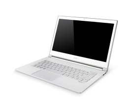 Acer Aspire S7_391-06