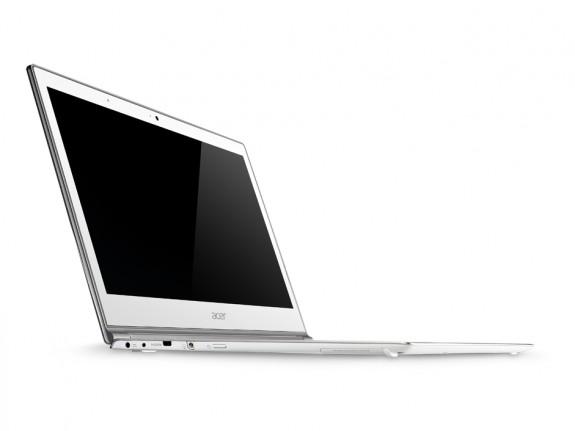 Acer Aspire S7_391
