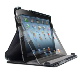 Black-Hybrid-iPadMini-Stand-Ghost