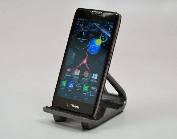 Droid RAZR HD Accessories - 03