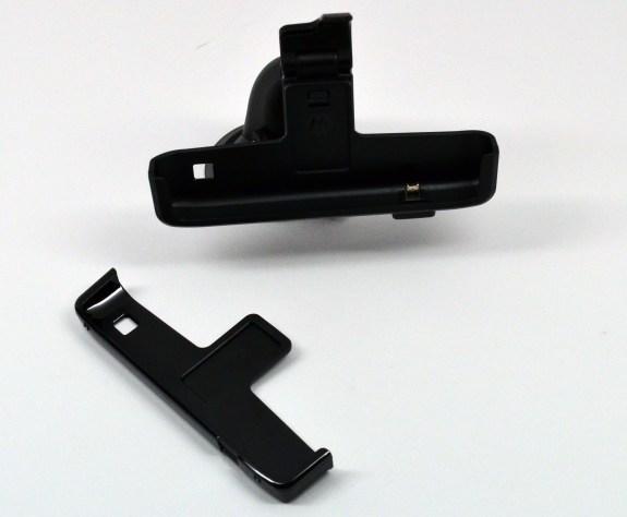 Droid RAZR HD Accessories - 11
