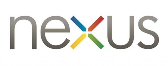 Google-Nexus-Logo-575x2271