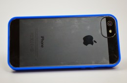 Griffin Reveal iPhone 5 Case Review - 2
