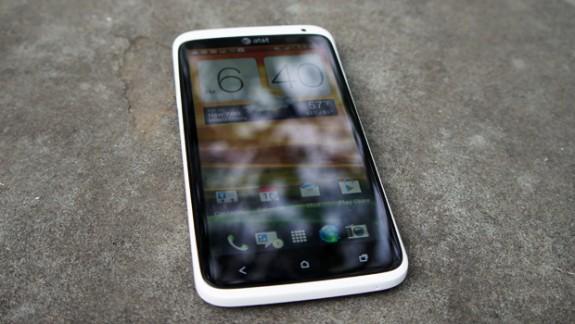 HTCOneX-10