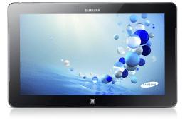 IMAGE_-_ATIV_Smart_PC_Samsung_screen_201209270755531_201210041445072