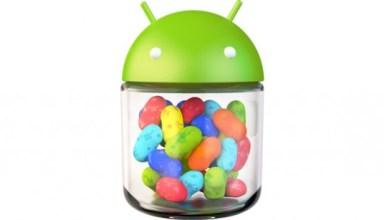 Jelly-bean-logo-575x307111