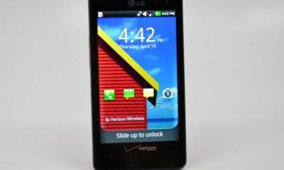 LG-Lucid-Review-lockscreen-620x482