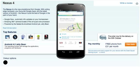 LG-Nexus-4-Carphone-Warehouse-575x275