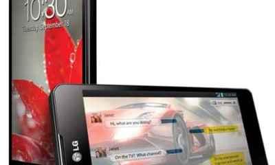 LG-Optimus-G-ATT-Sprint-soon