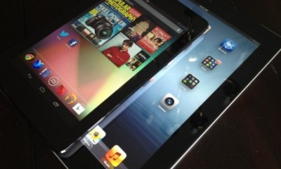 Nexus-7-vs-iPad-620x4652-575x431