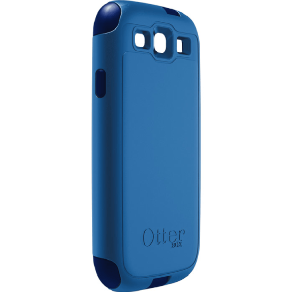 Otterbox Commuter Series for Galaxy S3