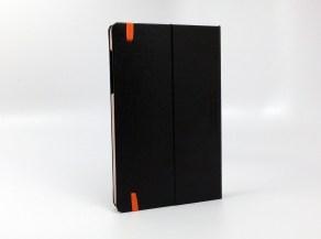 Portenza BookCase for Nexus 7 review - 4