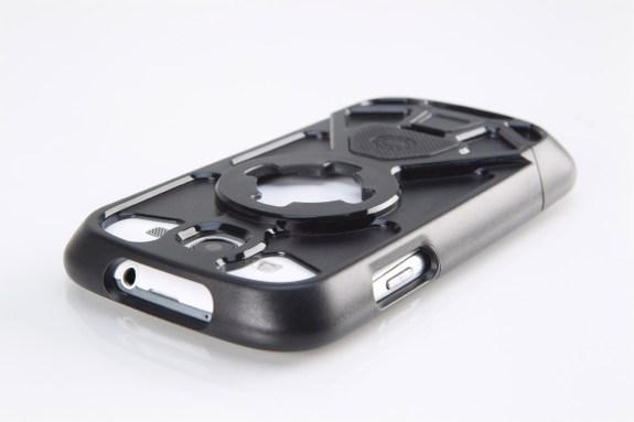 Rokbed v3 Galaxy S3 Case