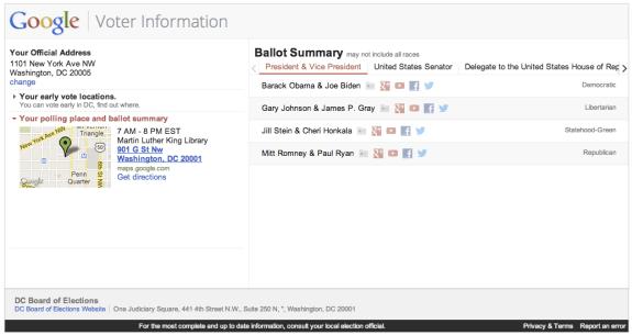 Screen Shot 2012-10-29 at 6.13.47 PM
