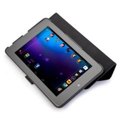 Speck Nexus 7 case