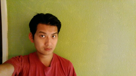 WP_20121031_001