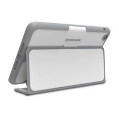 White-DoubleTake-iPadMini-Line