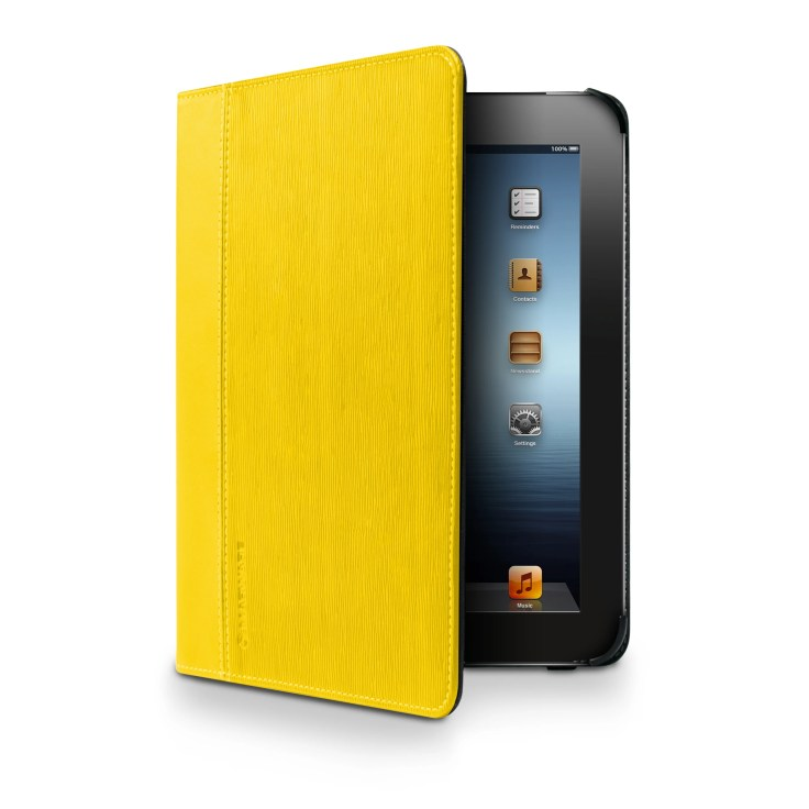 Yellow-Vibe-iPadMini-Open