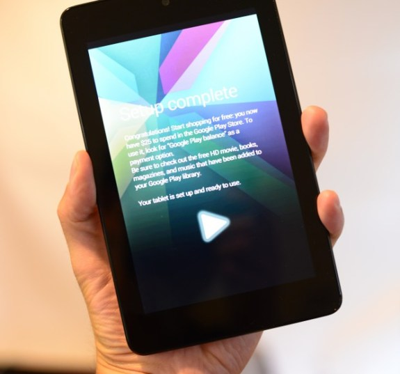 google-nexus-7-review-7-620x580