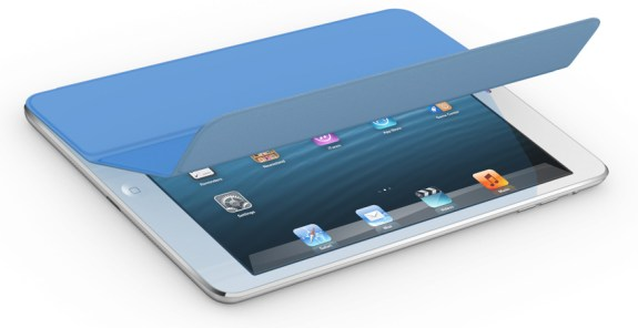 iPad mini Smart Cover