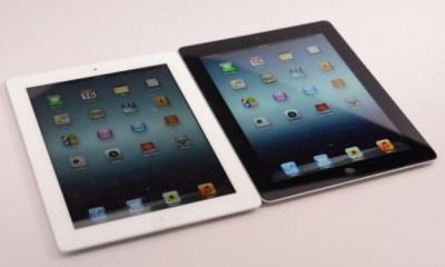 ipad-review-3-new-4-620x395-575x366