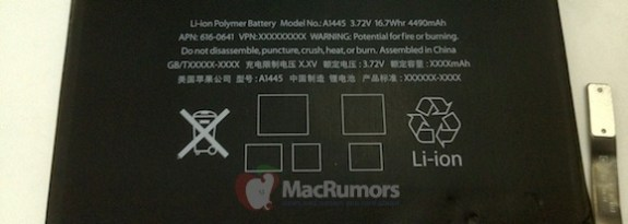 ipad_mini_battery_text