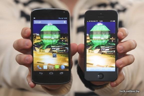 iphone5nex-575x383