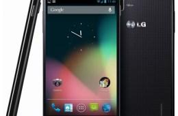 lg-optimus-nexus-630-575x5011